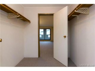 Photo 11: 205 949 Cloverdale Ave in VICTORIA: SE Quadra Condo Apartment for sale (Saanich East)  : MLS®# 658759