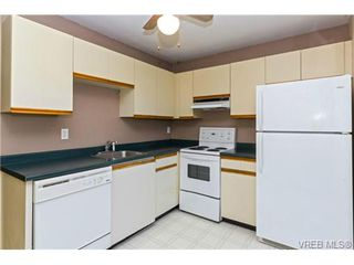 Photo 7: 205 949 Cloverdale Ave in VICTORIA: SE Quadra Condo Apartment for sale (Saanich East)  : MLS®# 658759