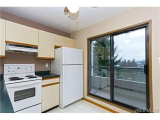Photo 5: 205 949 Cloverdale Ave in VICTORIA: SE Quadra Condo Apartment for sale (Saanich East)  : MLS®# 658759
