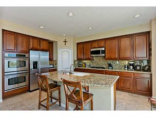 Photo 11: SAN MARCOS House for sale : 4 bedrooms : 1478 Anchor Place