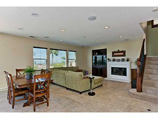 Photo 8: SAN MARCOS House for sale : 4 bedrooms : 1478 Anchor Place