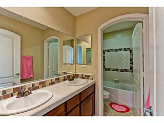 Photo 19: SAN MARCOS House for sale : 4 bedrooms : 1478 Anchor Place