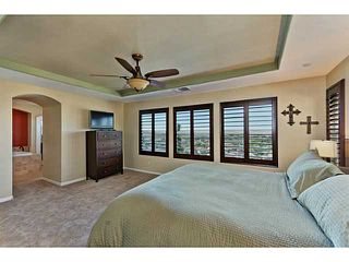 Photo 14: SAN MARCOS House for sale : 4 bedrooms : 1478 Anchor Place