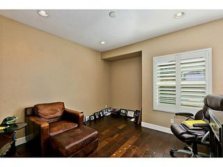 Photo 25: SAN MARCOS House for sale : 4 bedrooms : 1478 Anchor Place