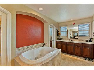Photo 15: SAN MARCOS House for sale : 4 bedrooms : 1478 Anchor Place