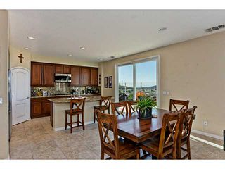 Photo 9: SAN MARCOS House for sale : 4 bedrooms : 1478 Anchor Place