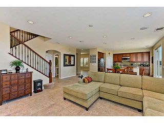 Photo 6: SAN MARCOS House for sale : 4 bedrooms : 1478 Anchor Place