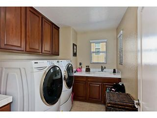 Photo 20: SAN MARCOS House for sale : 4 bedrooms : 1478 Anchor Place
