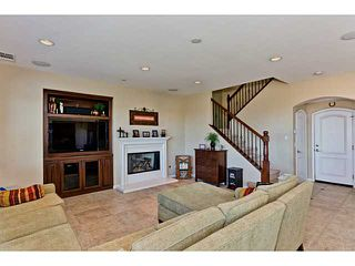 Photo 7: SAN MARCOS House for sale : 4 bedrooms : 1478 Anchor Place