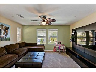 Photo 16: SAN MARCOS House for sale : 4 bedrooms : 1478 Anchor Place