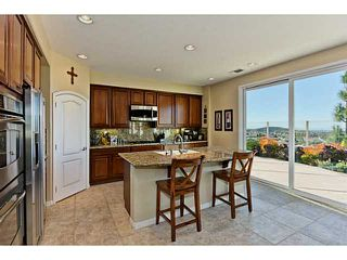 Photo 10: SAN MARCOS House for sale : 4 bedrooms : 1478 Anchor Place