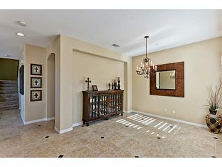 Photo 5: SAN MARCOS House for sale : 4 bedrooms : 1478 Anchor Place