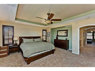 Photo 13: SAN MARCOS House for sale : 4 bedrooms : 1478 Anchor Place