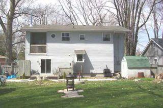 Photo 2: 37 Beechwood Ave in BEAVERTON: House (2-Storey) for sale (N24: BEAVERTON)  : MLS®# N848740