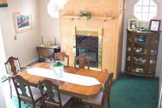 Photo 4: 37 Beechwood Ave in BEAVERTON: House (2-Storey) for sale (N24: BEAVERTON)  : MLS®# N848740