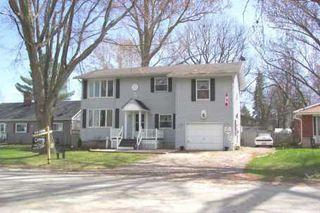 Photo 1: 37 Beechwood Ave in BEAVERTON: House (2-Storey) for sale (N24: BEAVERTON)  : MLS®# N848740