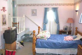 Photo 7: 37 Beechwood Ave in BEAVERTON: House (2-Storey) for sale (N24: BEAVERTON)  : MLS®# N848740