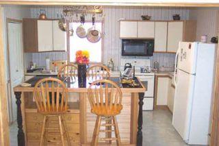 Photo 5: 37 Beechwood Ave in BEAVERTON: House (2-Storey) for sale (N24: BEAVERTON)  : MLS®# N848740