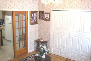 Photo 3: 37 Beechwood Ave in BEAVERTON: House (2-Storey) for sale (N24: BEAVERTON)  : MLS®# N848740