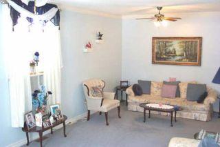 Photo 6: 37 Beechwood Ave in BEAVERTON: House (2-Storey) for sale (N24: BEAVERTON)  : MLS®# N848740