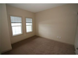 Photo 14: 5412 11811 LAKE FRASER Drive SE in : Lake Bonavista Condo for sale (Calgary)  : MLS®# C3602159