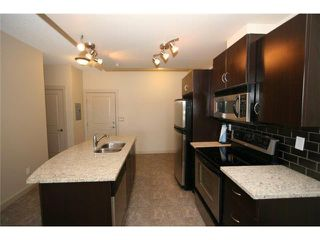 Photo 11: 5412 11811 LAKE FRASER Drive SE in : Lake Bonavista Condo for sale (Calgary)  : MLS®# C3602159