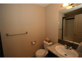 Photo 16: 5412 11811 LAKE FRASER Drive SE in : Lake Bonavista Condo for sale (Calgary)  : MLS®# C3602159