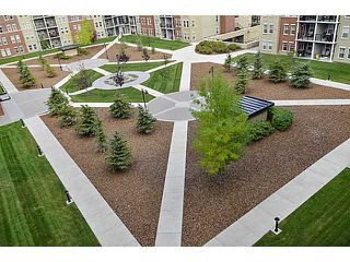 Photo 5: 5412 11811 LAKE FRASER Drive SE in : Lake Bonavista Condo for sale (Calgary)  : MLS®# C3602159