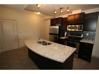 Photo 10: 5412 11811 LAKE FRASER Drive SE in : Lake Bonavista Condo for sale (Calgary)  : MLS®# C3602159