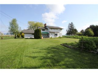Photo 14: 48878 CHILLIWACK CENTRAL Road in Chilliwack: East Chilliwack House for sale : MLS®# H1401931
