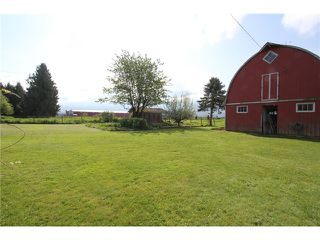 Photo 7: 48878 CHILLIWACK CENTRAL Road in Chilliwack: East Chilliwack House for sale : MLS®# H1401931
