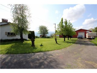 Photo 5: 48878 CHILLIWACK CENTRAL Road in Chilliwack: East Chilliwack House for sale : MLS®# H1401931