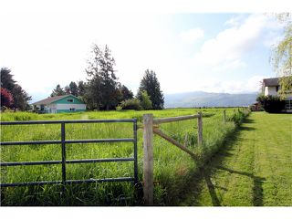 Photo 2: 48878 CHILLIWACK CENTRAL Road in Chilliwack: East Chilliwack House for sale : MLS®# H1401931