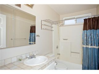 Photo 9: UNIVERSITY HEIGHTS Condo for sale : 2 bedrooms : 4345 Florida Street #3 in San Diego