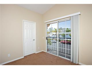 Photo 11: UNIVERSITY HEIGHTS Condo for sale : 2 bedrooms : 4345 Florida Street #3 in San Diego