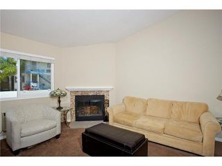 Photo 2: UNIVERSITY HEIGHTS Condo for sale : 2 bedrooms : 4345 Florida Street #3 in San Diego