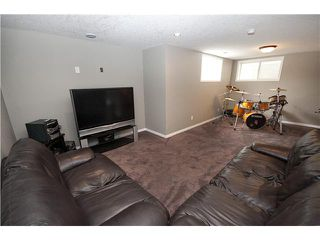 Photo 10: 1060 WINDHAVEN Close SW: Airdrie Residential Detached Single Family for sale : MLS®# C3616342