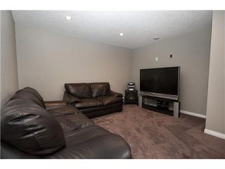Photo 11: 1060 WINDHAVEN Close SW: Airdrie Residential Detached Single Family for sale : MLS®# C3616342