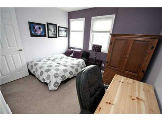 Photo 8: 1060 WINDHAVEN Close SW: Airdrie Residential Detached Single Family for sale : MLS®# C3616342