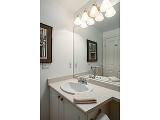 "Photo 15: 301 2588 ALDER Street in Vancouver: Fairview VW Condo for sale in ""BOLLERT PLACE"" (Vancouver West)  : MLS®# V1065670"