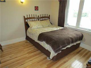 Photo 6: 25 Ellesmere Avenue in WINNIPEG: St Vital Residential for sale (South East Winnipeg)  : MLS®# 1412521