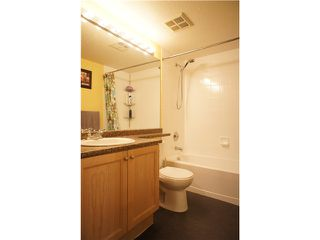 """Photo 12: 205 6735 STATION HILL Court in Burnaby: South Slope Condo for sale in """"COURTYARDS"""" (Burnaby South)  : MLS®# V1068430"""