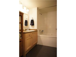 """Photo 15: 205 6735 STATION HILL Court in Burnaby: South Slope Condo for sale in """"COURTYARDS"""" (Burnaby South)  : MLS®# V1068430"""