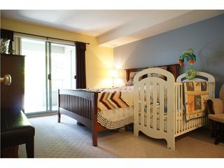 """Photo 9: 205 6735 STATION HILL Court in Burnaby: South Slope Condo for sale in """"COURTYARDS"""" (Burnaby South)  : MLS®# V1068430"""