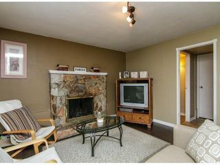 Photo 14: 8268 COPPER Place in Mission: Mission BC House for sale : MLS®# F1415965