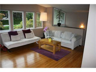Photo 4: 1426 E 20TH Street in North Vancouver: Westlynn House for sale : MLS®# V1086010