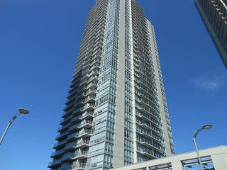 "Photo 14: 1110 13688 100 Avenue in Surrey: Whalley Condo for sale in ""Park Place One"" (North Surrey)  : MLS®# F1423205"