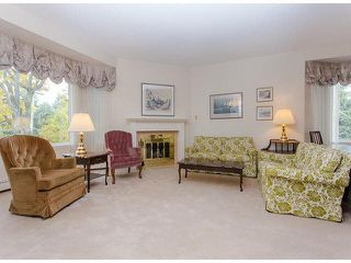 "Photo 4: 316 15300 17TH Avenue in Surrey: King George Corridor Condo for sale in ""Cambridge II"" (South Surrey White Rock)  : MLS®# F1425325"