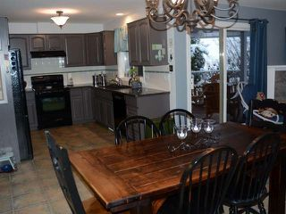 Photo 3: 381 TUXFORD DRIVE in : Sahali House for sale (Kamloops)  : MLS®# 126063