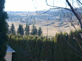 Photo 9: 381 TUXFORD DRIVE in : Sahali House for sale (Kamloops)  : MLS®# 126063